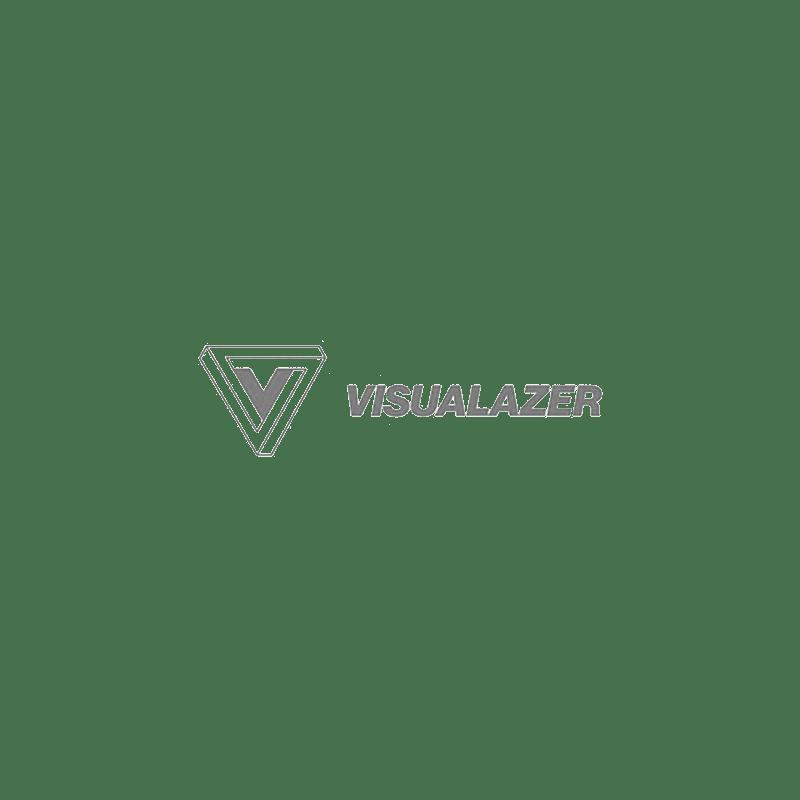 Visualazer
