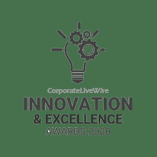 1_innovation