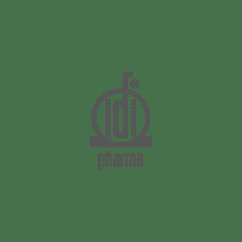 Idipharma