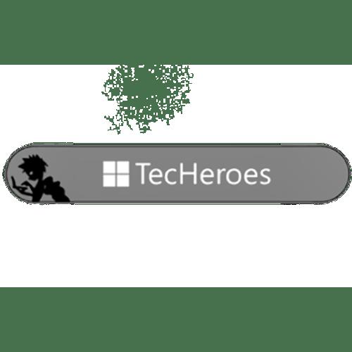 3_techeroes