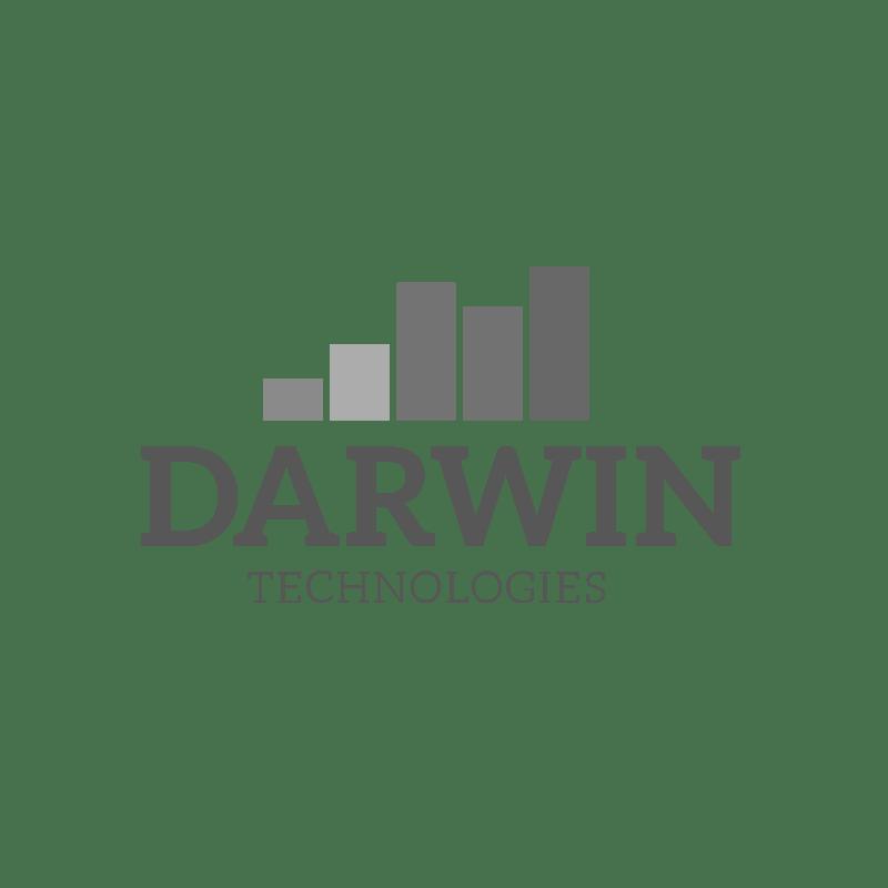 Darwin Technologies