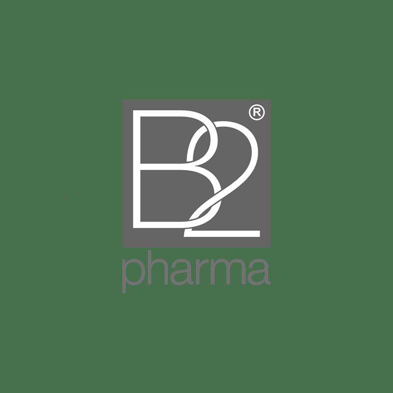 B2Pharma
