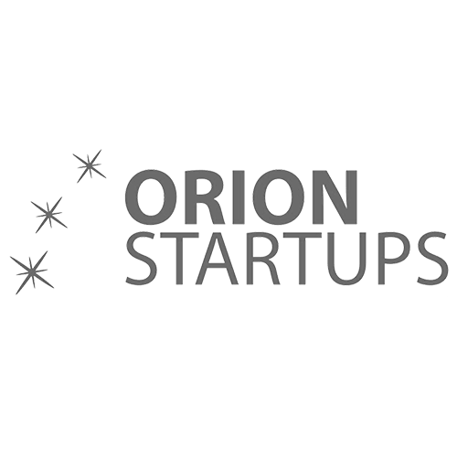 6_orion