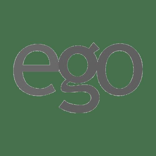 8_ego
